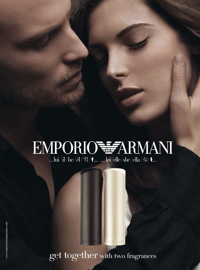 joseph-cardo_emporio_armani_post