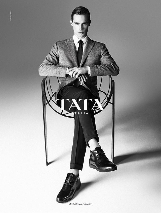 Tata_Italia_Campaign_UomoVogue_Magazine_Post_15